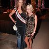 2013-08-03 Mrs  US Globe 2013 (615)