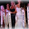 2013-08-03 Mrs  US Globe 2013 (532)