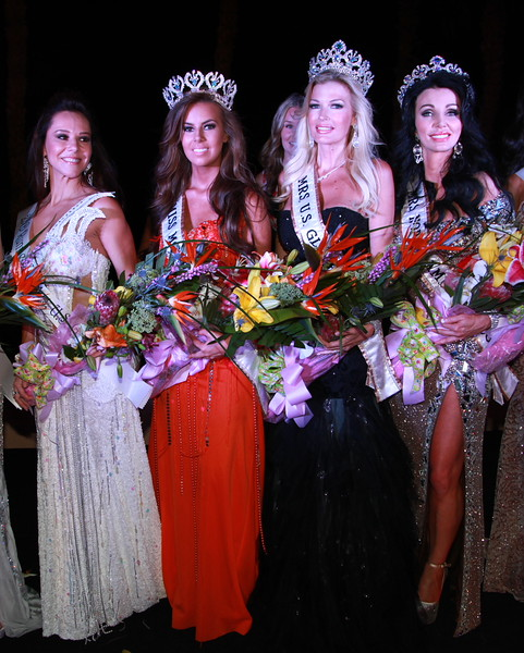 2013-08-03 Mrs  US Globe 2013 (1030)