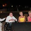 2013-08-03 Mrs  US Globe 2013 (812)