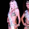 2013-08-03 Mrs  US Globe 2013 (238)