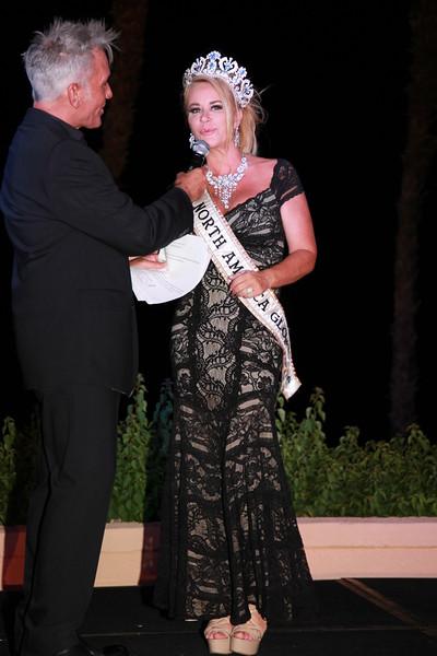 2013-08-03 Mrs  US Globe 2013 (847)