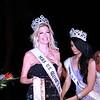 2013-08-03 Mrs  US Globe 2013 (967)