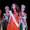 2013-08-03 Mrs  US Globe 2013 (912)