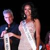 2013-08-03 Mrs  US Globe 2013 (517)