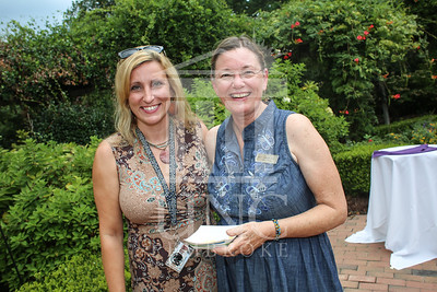 UNCP holds a Welcome Back Party at the Chancellor's Residence on Tuesday, August 13th, 2013. welcome_reception_1858.JPG