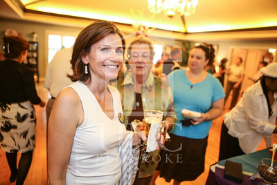 UNCP holds a Welcome Back Party at the Chancellor's Residence on Tuesday, August 13th, 2013. welcome_reception_0799.JPG