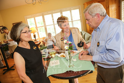 UNCP holds a Welcome Back Party at the Chancellor's Residence on Tuesday, August 13th, 2013. welcome_reception_0839.JPG
