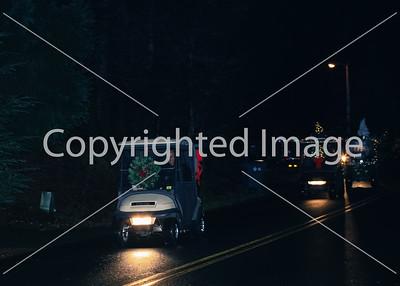 BH_14165-Edit-Edit-Edit
