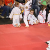 Colin's 1st Taekwondo Tournament - Dallas Duel : April 13, 2013.