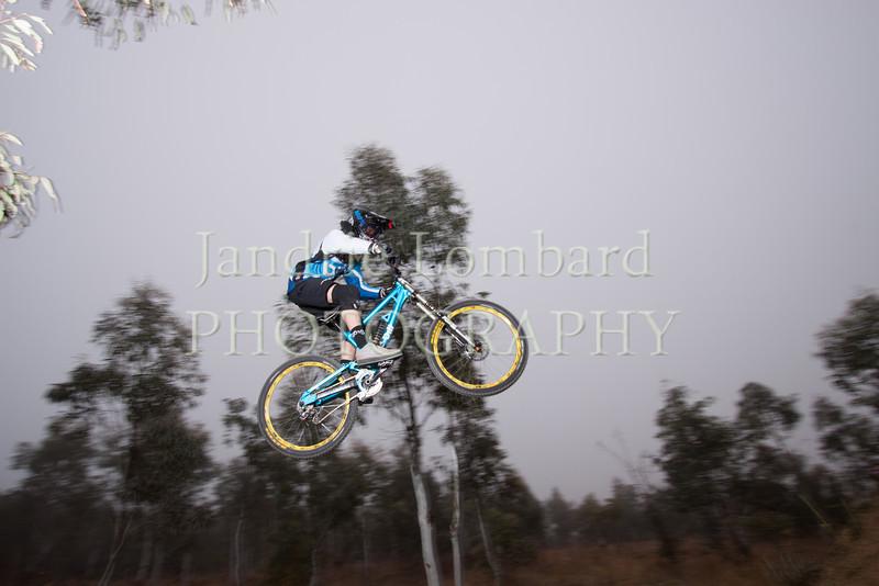 20130526 CORC DH race1 50D _MG_6370