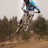 20130526 CORC DH race1 5D _MG_6170