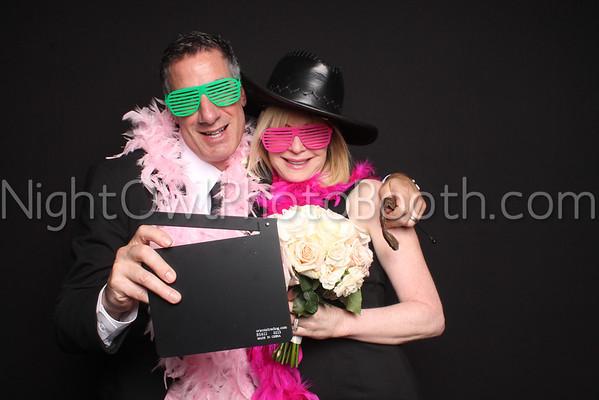 Deanne&Sean_NOPB_058