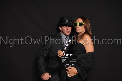 Deanne&Sean_NOPB_068