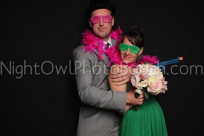 Deanne&Sean_NOPB_039