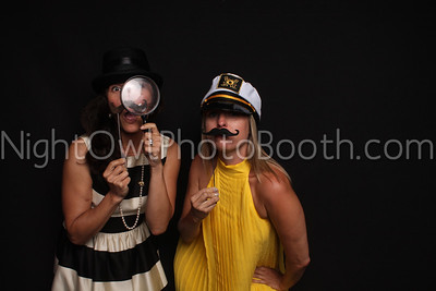 Deanne&Sean_NOPB_047