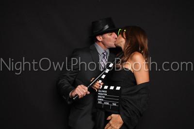 Deanne&Sean_NOPB_069