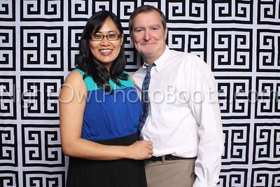 Debbie&Tim_NOPB_039