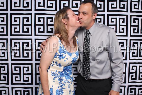 Debbie&Tim_NOPB_044