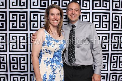 Debbie&Tim_NOPB_043