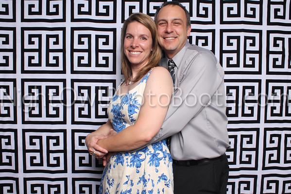Debbie&Tim_NOPB_046