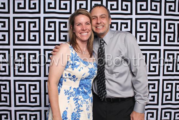 Debbie&Tim_NOPB_045
