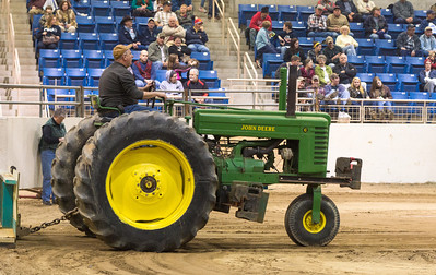 Tractor Pull-03476