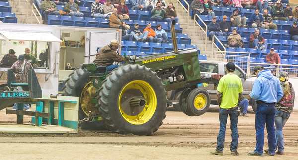 Tractor Pull-03497