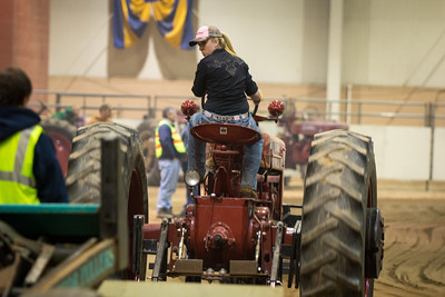 Tractor Pull-03445