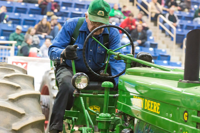 Tractor Pull-03516