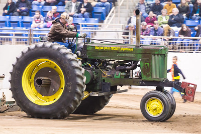 Tractor Pull-03485