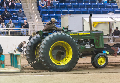 Tractor Pull-03488