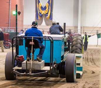 Tractor Pull-03463