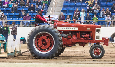 Tractor Pull-03503
