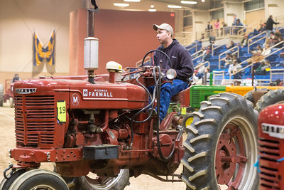 Tractor Pull-03470