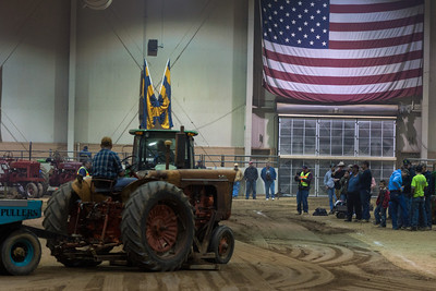 Tractor Pull-03440