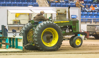 Tractor Pull-03493