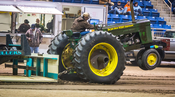 Tractor Pull-03496