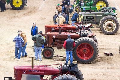 Tractor Pull-03431
