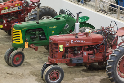 Tractor Pull-03438