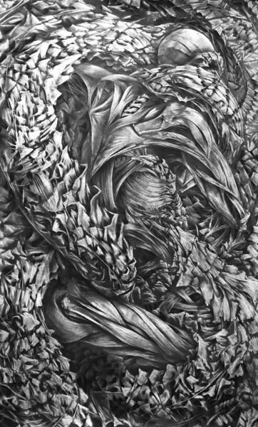 Untitled 2 by Seth Marosok.