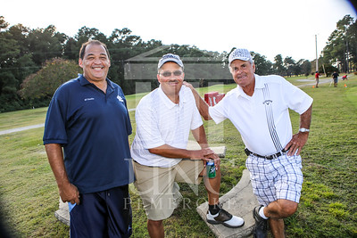 The Givens Performing Arts Center hosts a golf tournament  on Tuesday, October 1st 2013. GPAC_golf_0005.JPG