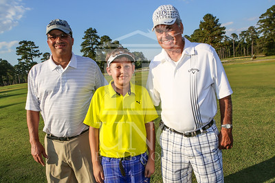 The Givens Performing Arts Center hosts a golf tournament  on Tuesday, October 1st 2013. GPAC_golf_0011.JPG