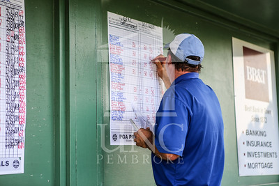 The Givens Performing Arts Center hosts a golf tournament  on Tuesday, October 1st 2013. GPAC_golf_0003.JPG