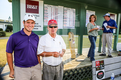 The Givens Performing Arts Center hosts a golf tournament  on Tuesday, October 1st 2013. GPAC_golf_0007.JPG