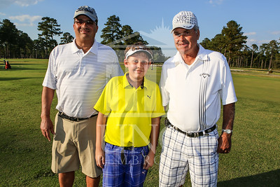 The Givens Performing Arts Center hosts a golf tournament  on Tuesday, October 1st 2013. GPAC_golf_0010.JPG
