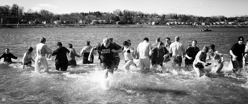 Polar Bear Plunge-04151-Edit