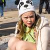 Polar Bear Plunge-03964-2