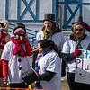Polar Bear Plunge-03920