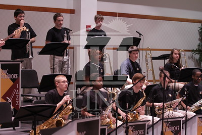 UNCP holds a Jazz Festival on Sunday, February 24th 2013. jazz_festival_0002.jpg